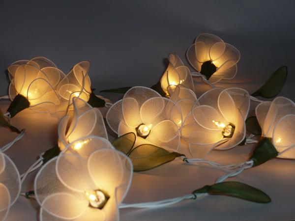 Handmade Light Decor Handmade Jewlery, Bags, Clothing, Art, Crafts, Craft Ideas, Crafting Blog