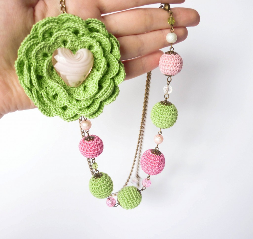 Handmade necklaces and earrings handmade jewlery bags for Sell handmade crafts online free