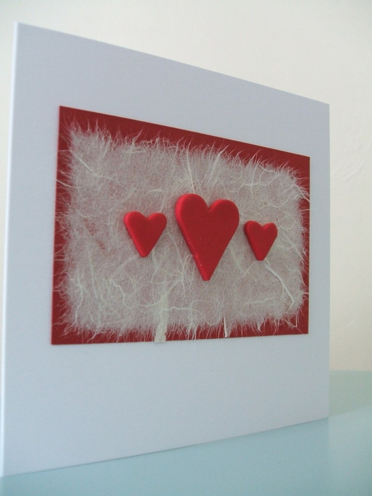 Greeting Cards Made By Hand  Handmade Jewlery, Bags, Clothing, Art