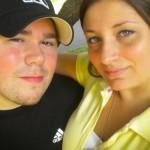 Eddie&Laura_2