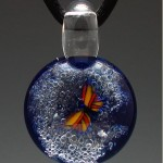 glass-cremation-jewelry-butterfly-galaxy