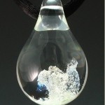 glass-cremation-jewelry-drop-pendant