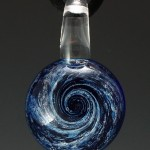 glass-cremation-jewelry-spiral-galaxy