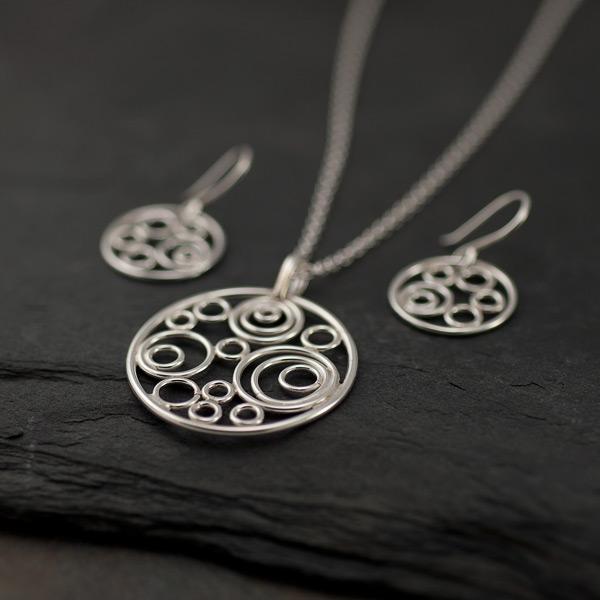 Pics Photos Silver Jewelry Handmade Jewellery