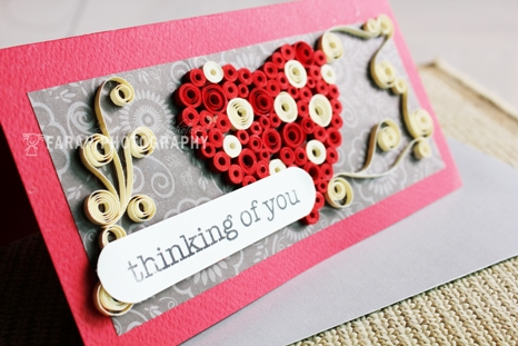 Craft Ideas   Sell on Jewlery  Bags  Clothing  Art  Crafts  Craft Ideas  Crafting Blog